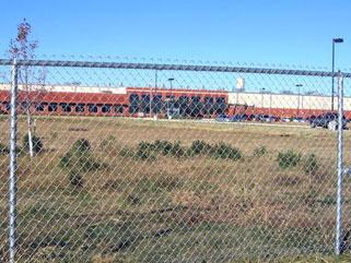 Florida Fence Distributors Poly Vinyl Creations Wholesale Fence